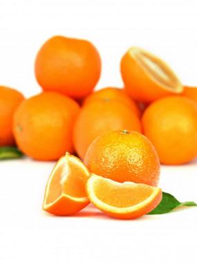 orange à jus la Maltaise 3kilos 5€