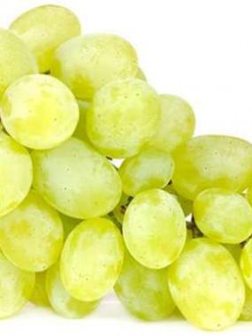 raisin blanc extra sucre sans pépin