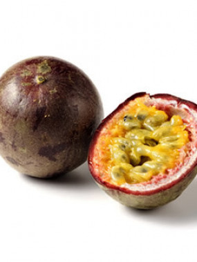 fruits de la passion 3pieces pour 3€ Colombie