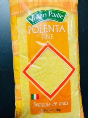polenta tipiak 1 kilo